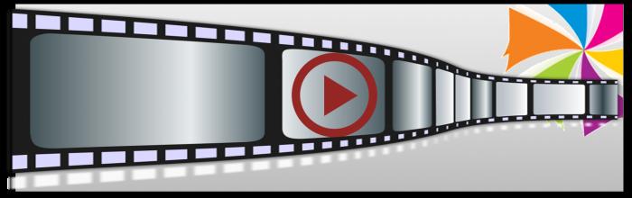 video cbp