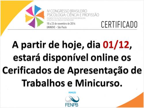 certificados03